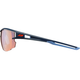 Julbo Aero Zebra Light Red - Gafas - azul